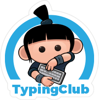 Image result for typing club clip art
