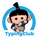 type 2 learn 4 download
